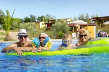Bodrum Aquapark - Bodrum'da Eğlence Dolu Su Parkı Keyfi