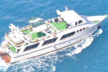 Kemer Tekne Turu 2021 - Fiyatlar - Rotalar - En İyi Hizmet