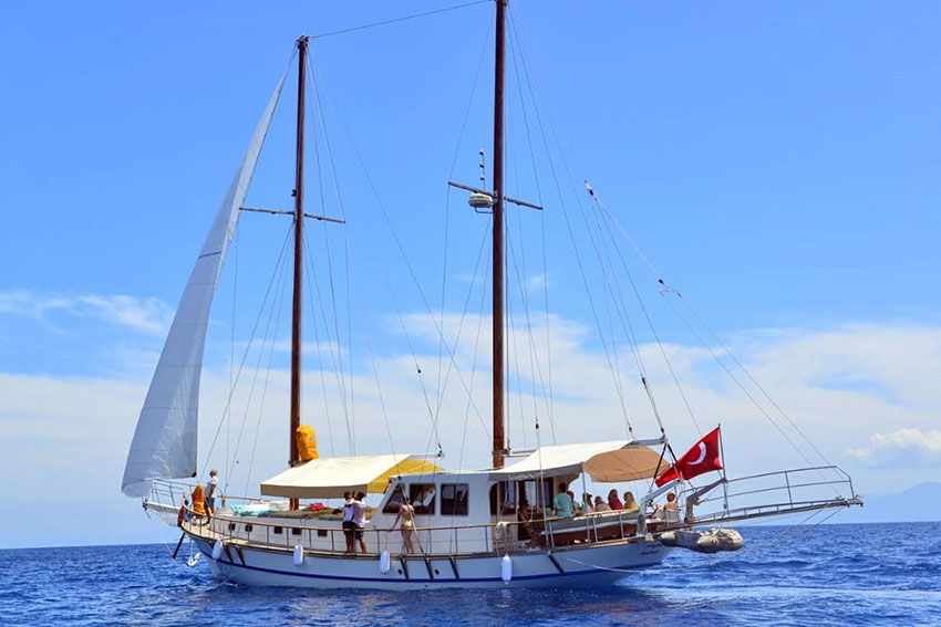 bodrum-tekne-20-an5-04