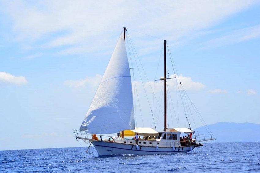 bodrum-tekne-20-an5-28