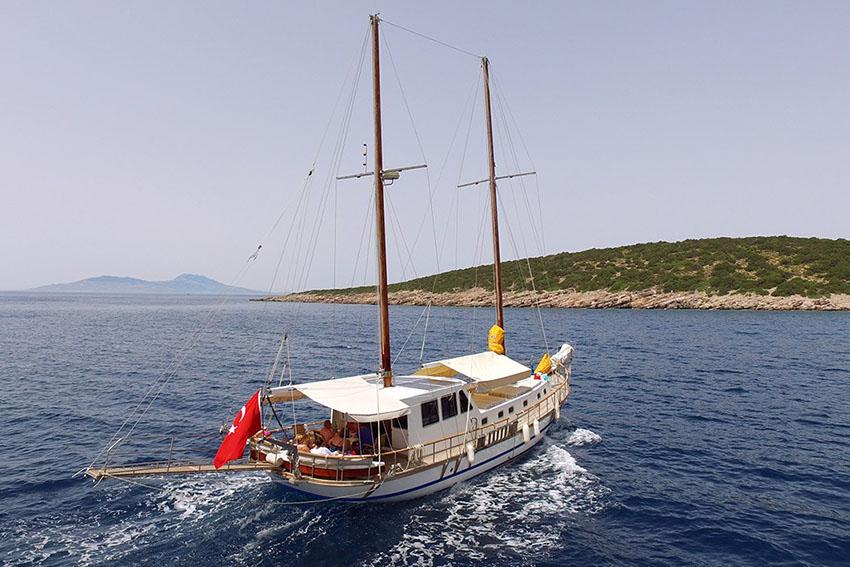 bodrum-tekne-20-an5-39