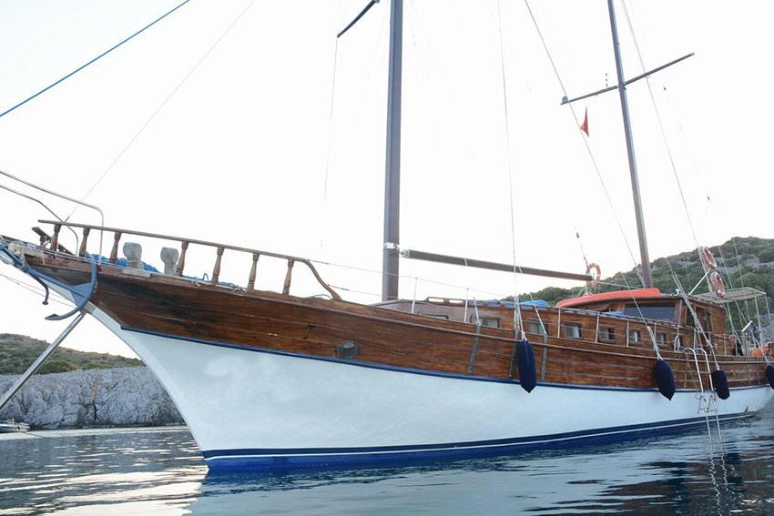 bodrum-tekne-26-pir-03