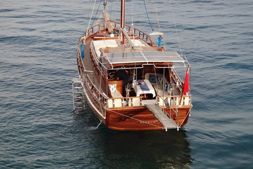 bodrum-tekne-31-hsn-01