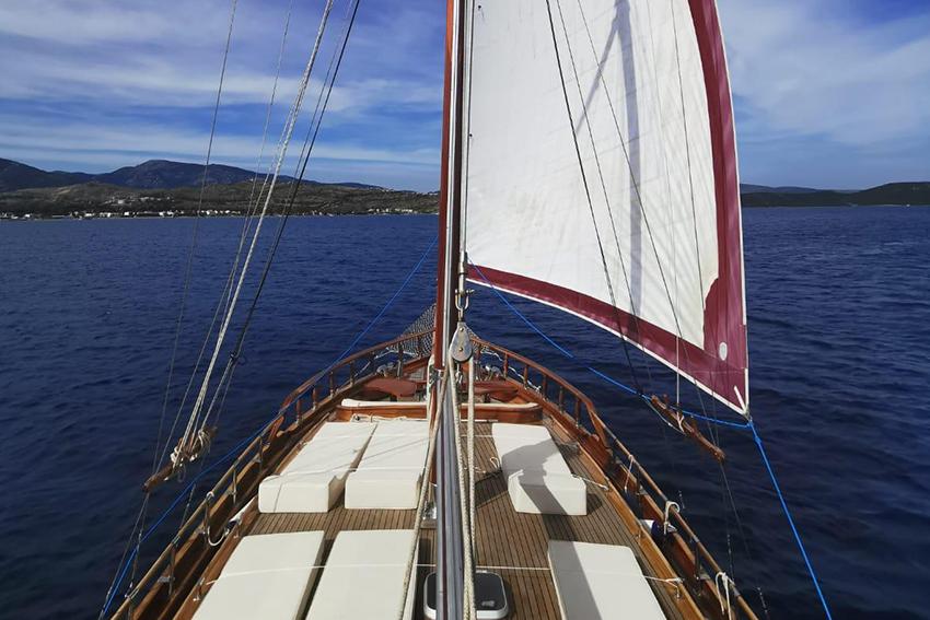 bodrum-tekne-31-hsn-03
