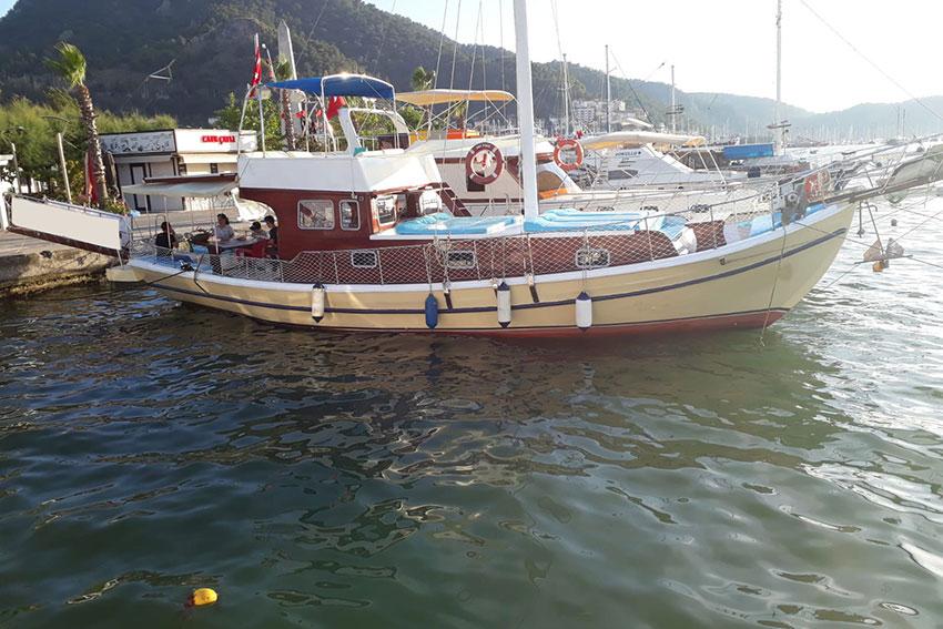 fethiye-tekne-03-01