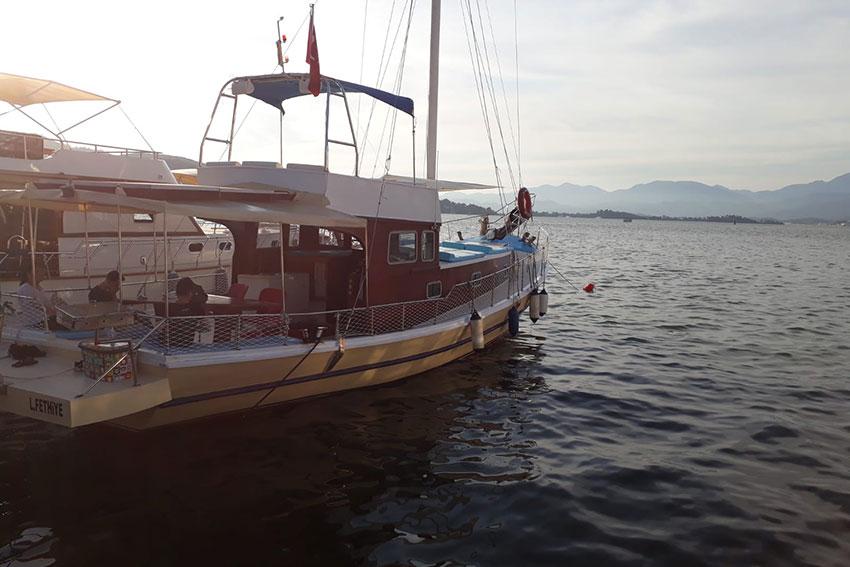 fethiye-tekne-03-02