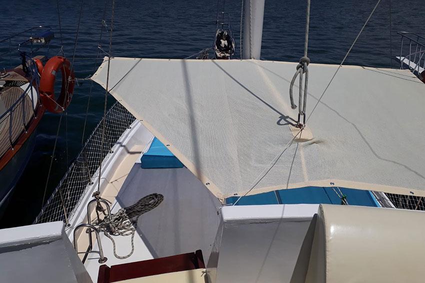 fethiye-tekne-03-08
