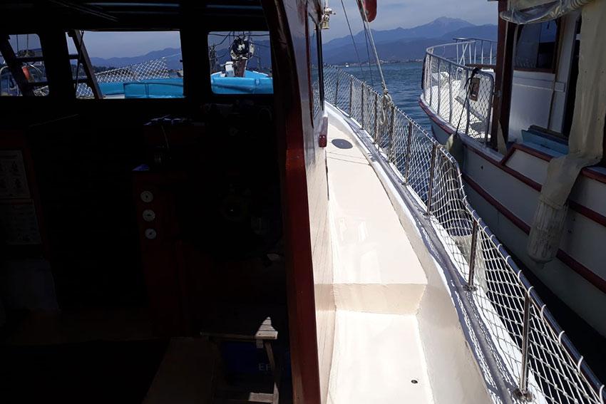 fethiye-tekne-03-11