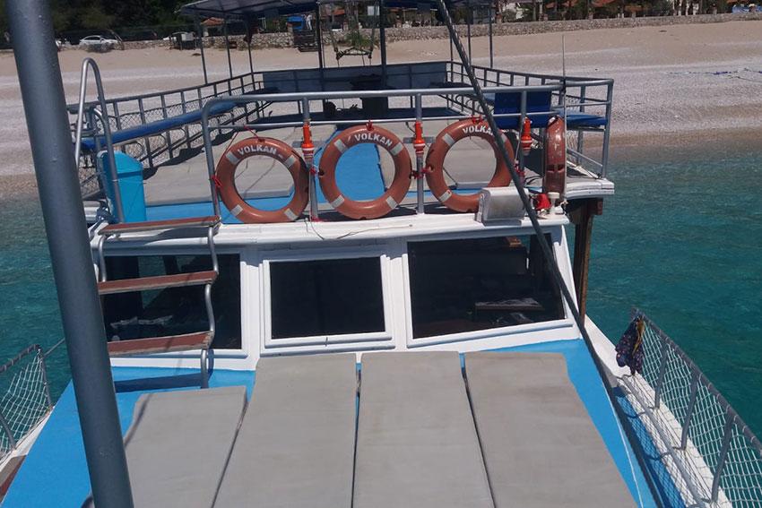 fethiye-tekne-5-oludeniz-03