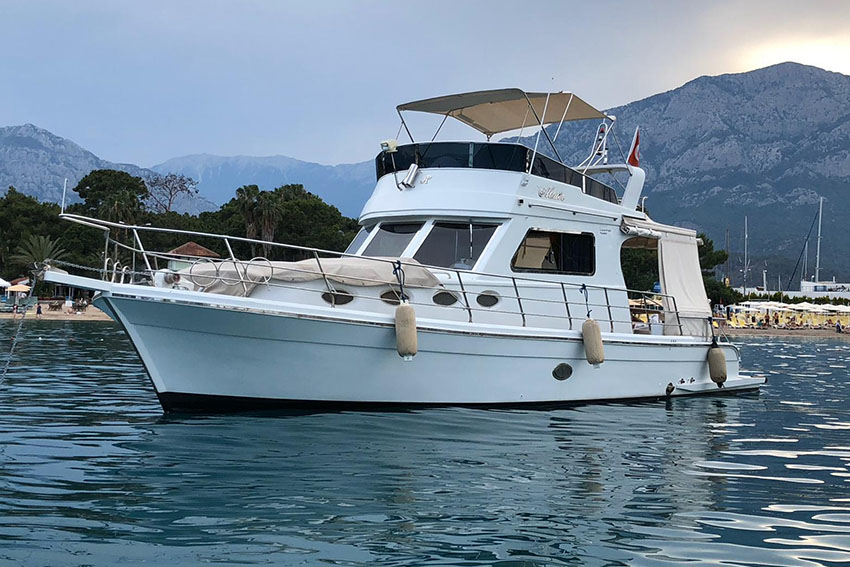 gocek-tekne-08-01