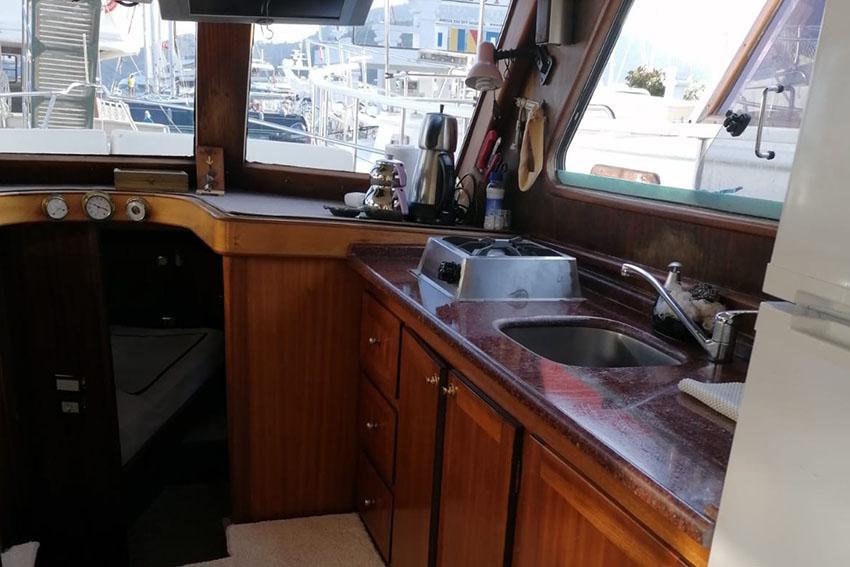 gocek-tekne-08-02