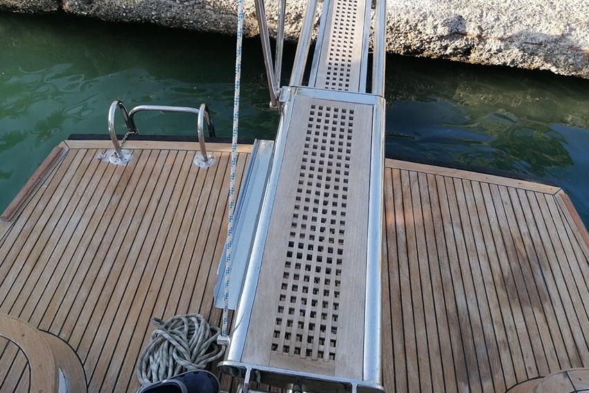 gocek-tekne-08-03