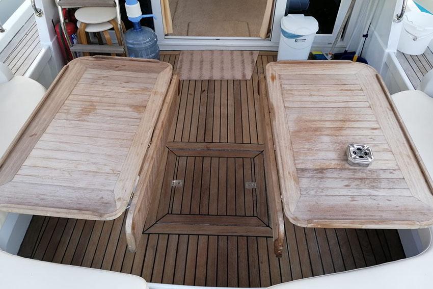 gocek-tekne-08-05