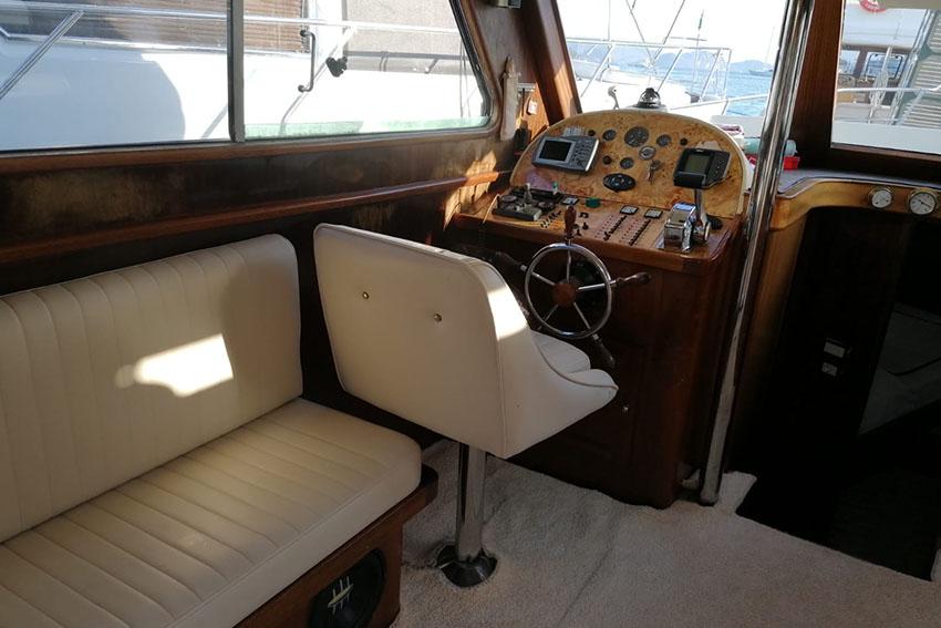gocek-tekne-08-07