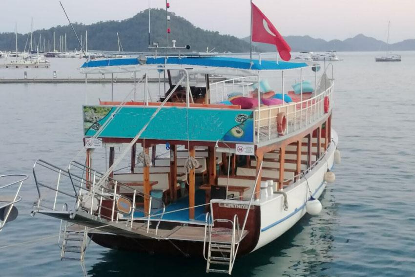 gocek-tekne-7-01