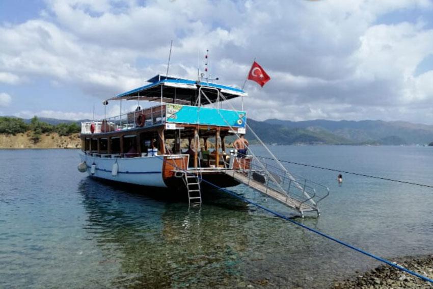 gocek-tekne-7-03