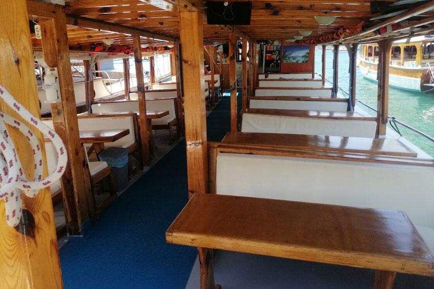 gocek-tekne-7-05