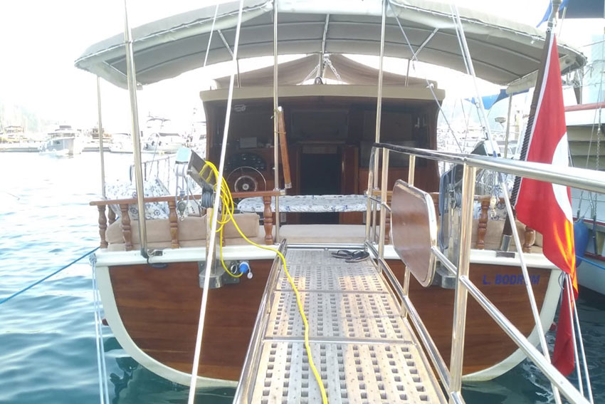 gocek-tekne-9-01