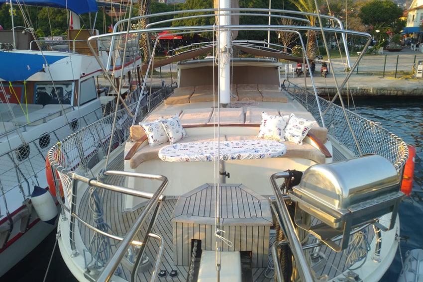 gocek-tekne-9-02