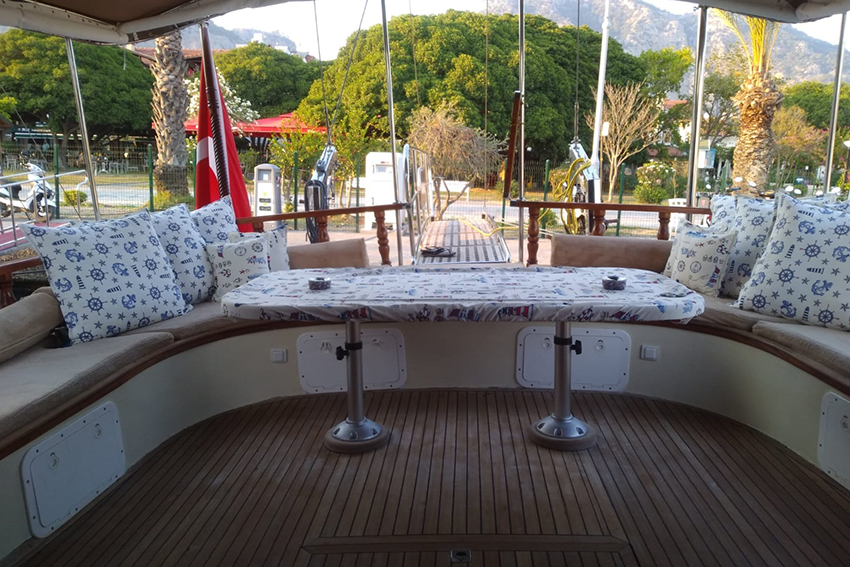 gocek-tekne-9-03
