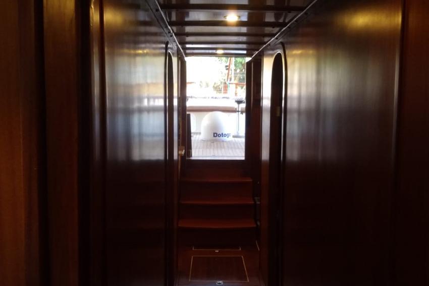 gocek-tekne-9-04
