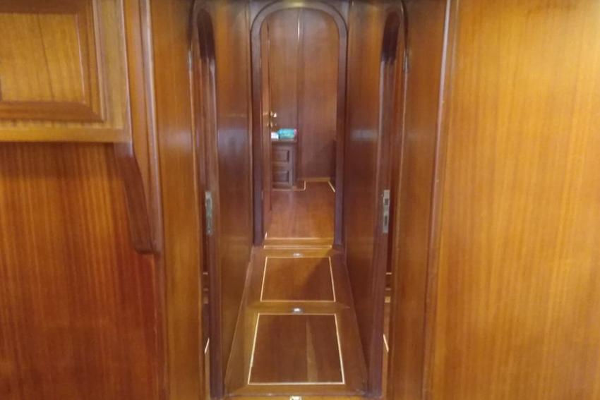 gocek-tekne-9-05