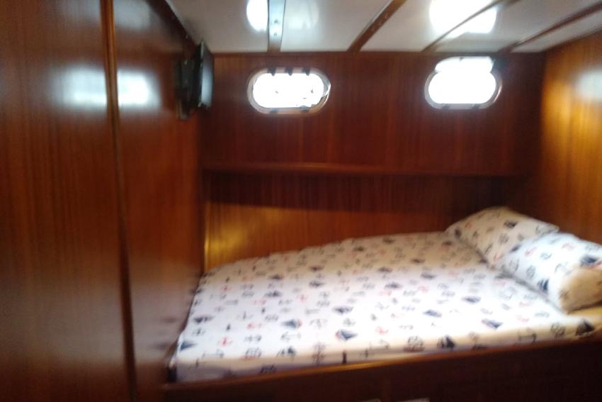 gocek-tekne-9-06