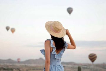 kapadokya-balon-izleme-turu