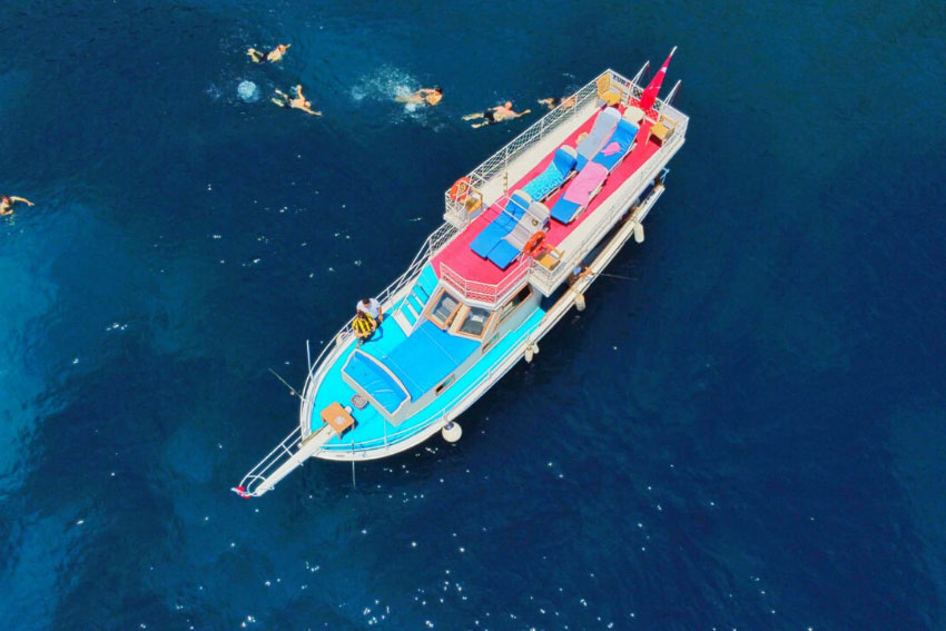 marmaris-tekne-21-cas-06