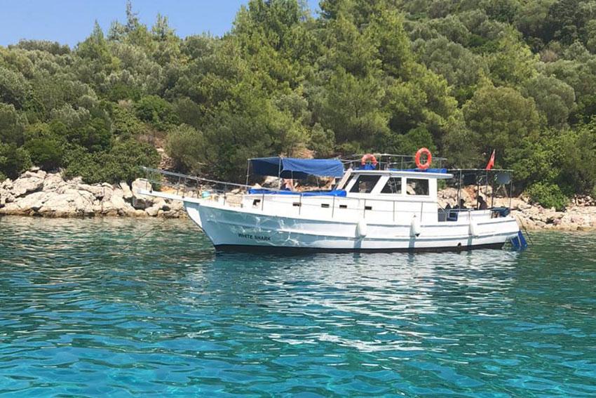 marmaris-tekne-25-wsh-05