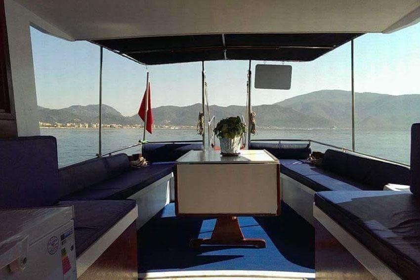 marmaris-tekne-25-wsh-06