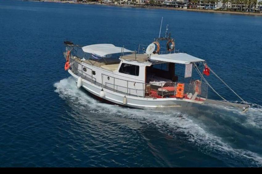 marmaris-tekne-26-02