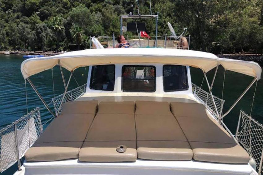 marmaris-tekne-26-04