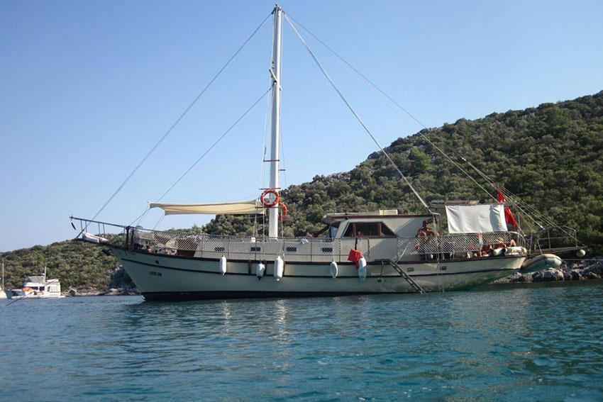 marmaris-tekne-27-jac-04