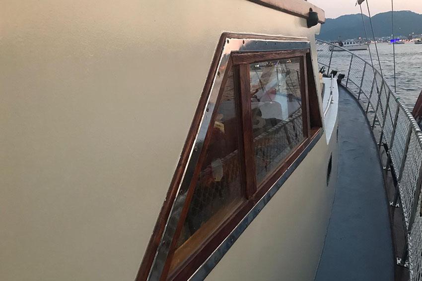 marmaris-tekne-27-jac-10
