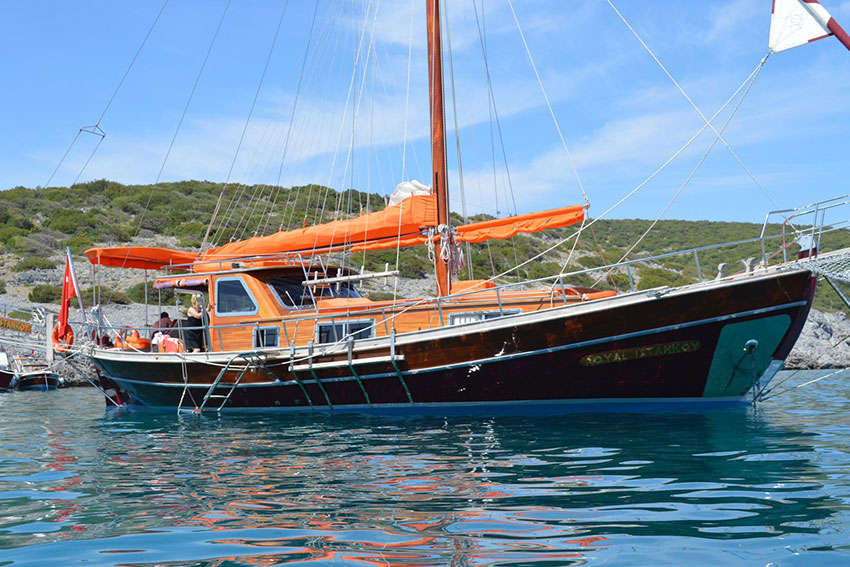 marmaris-tekne-29-01