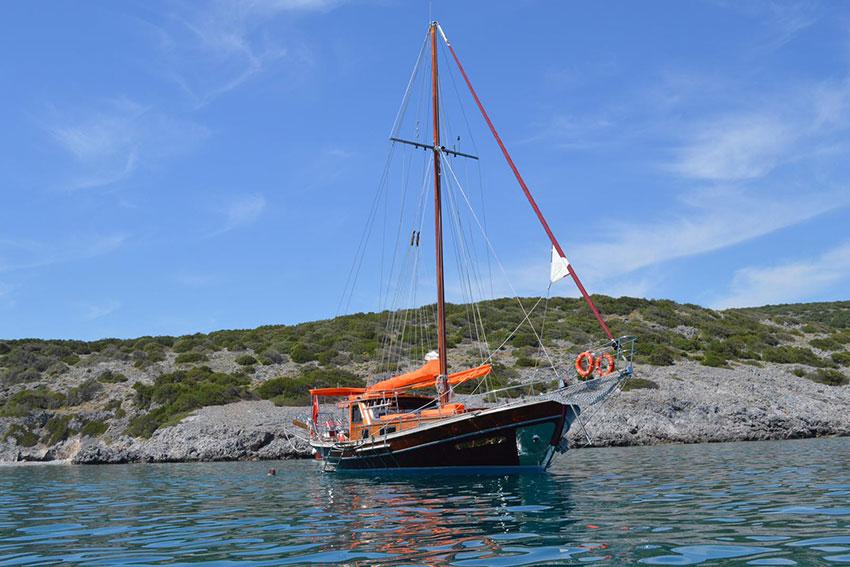 marmaris-tekne-29-02