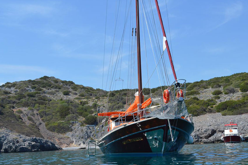 marmaris-tekne-29-03
