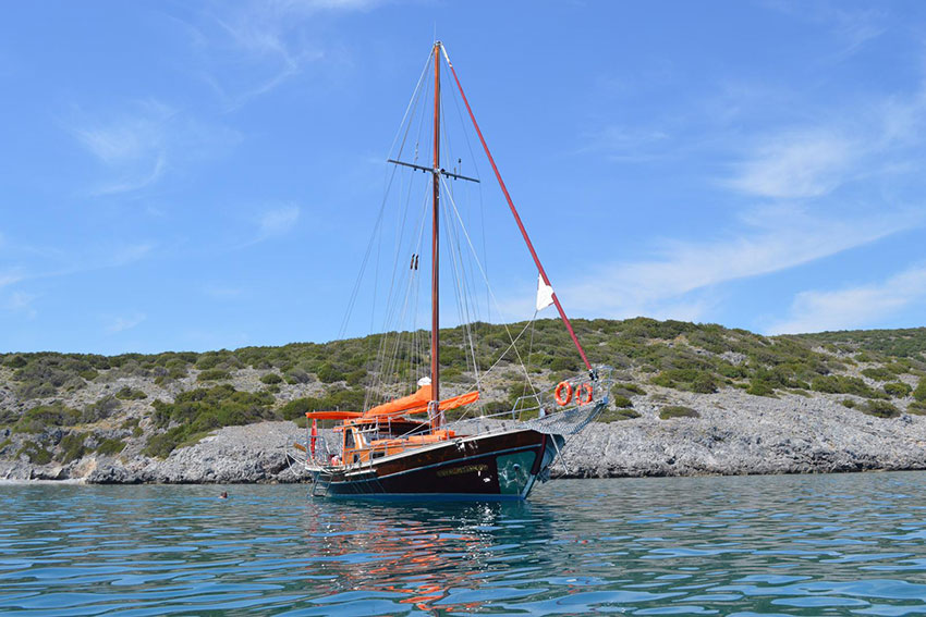marmaris-tekne-29-04