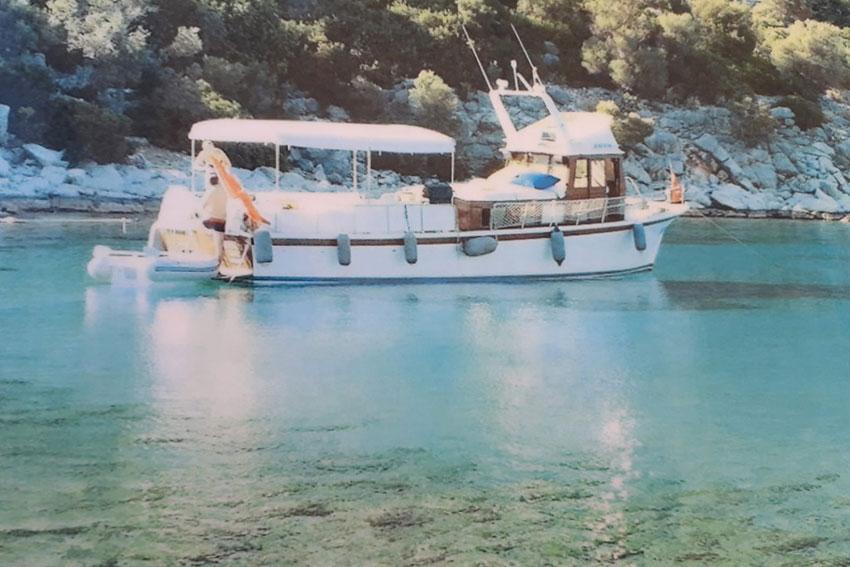 marmaris-tekne-29-sir-05