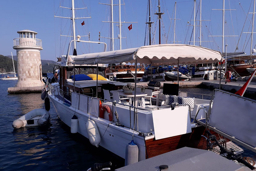 marmaris-tekne-29-sir-07