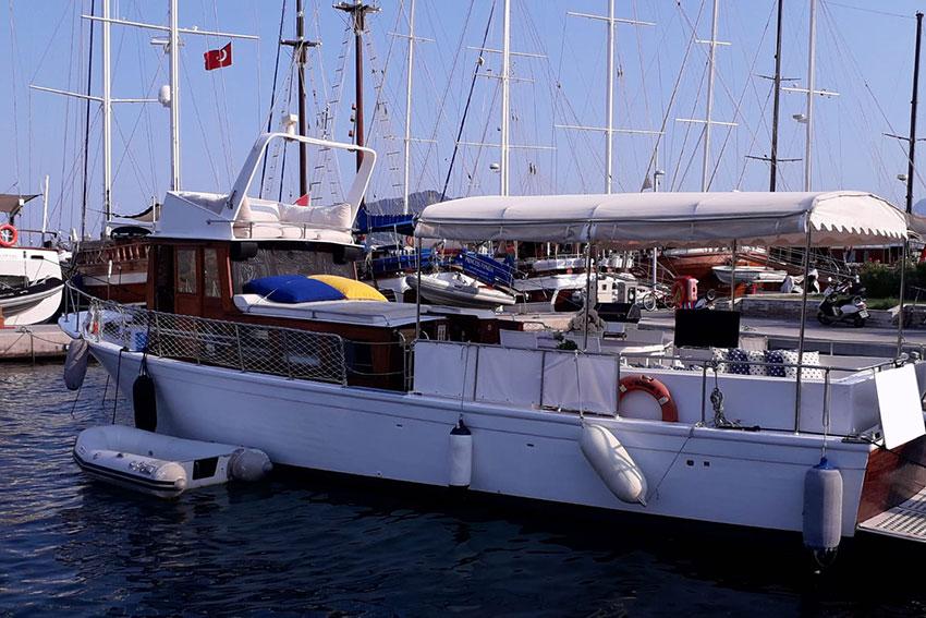 marmaris-tekne-29-sir-15