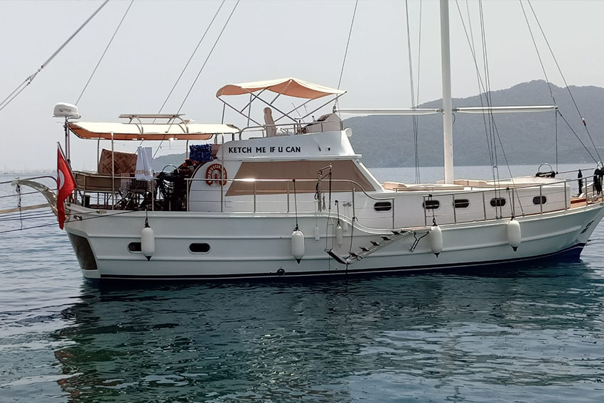 marmaris-tekne-30-01