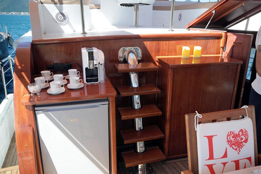 marmaris-tekne-30-05