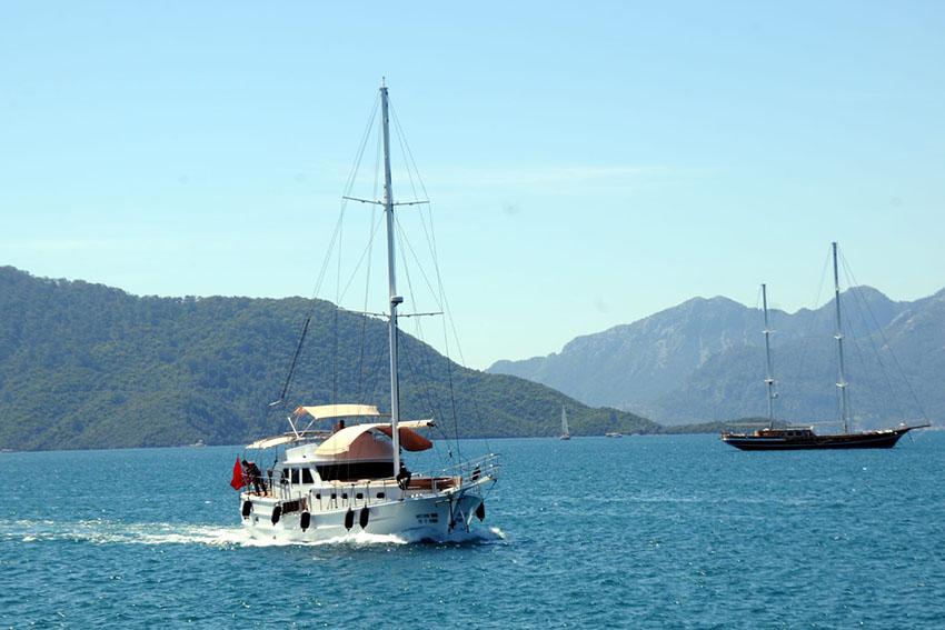 marmaris-tekne-30-06