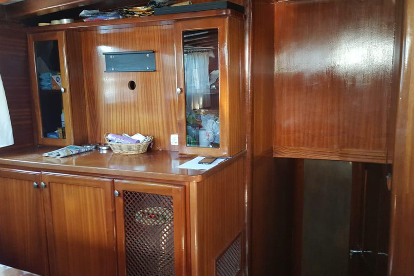 marmaris-tekne-32-03