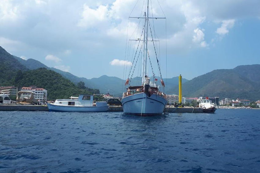 marmaris-tekne-32-07