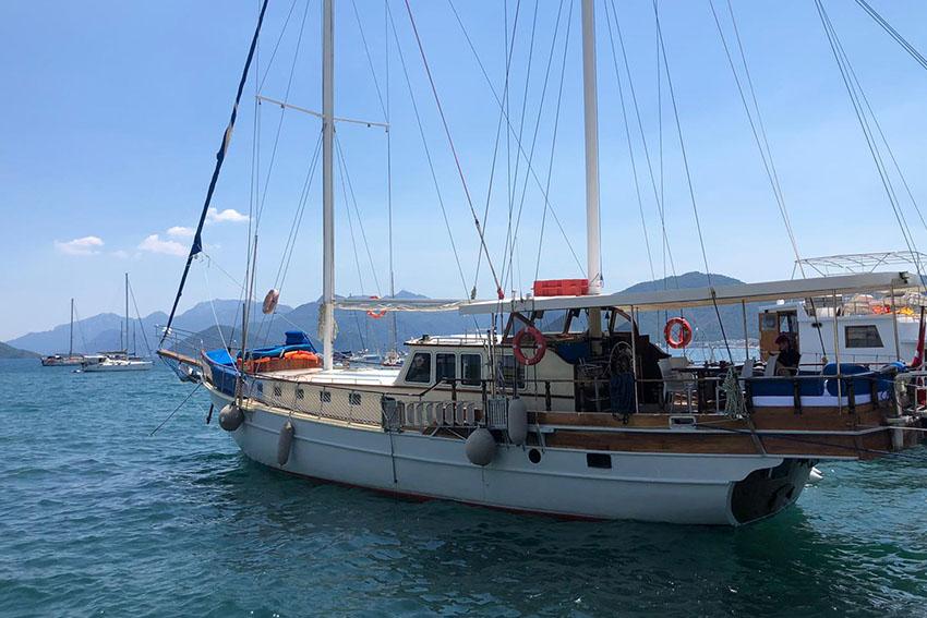 marmaris-tekne-34-ser-01