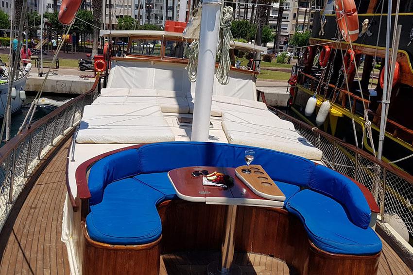 marmaris-tekne-34-ser-06