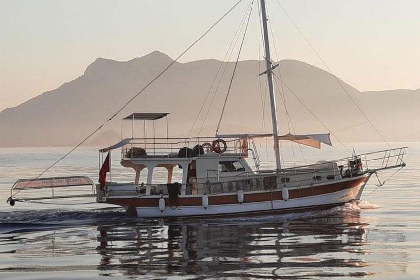 marmaris-tekne-36-01